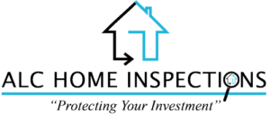 ALC Home Inspections